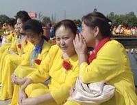 chinesewhispers.jpg