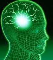 epileptic.jpg