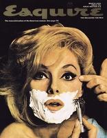 shavingwoman.jpg