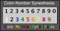 synesthesia.jpg