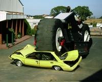 truckcrush.jpg